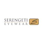 Brand__serengeti eyewear ottica l'occhiale mantova